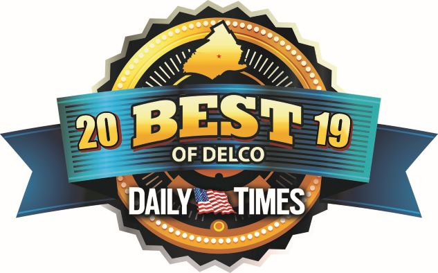 Best of Delco 2019 - The Carpet Doctor Inc.