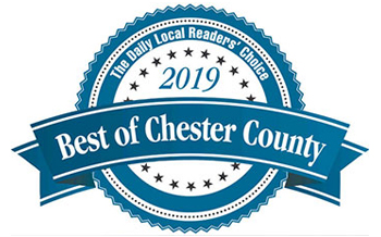 Best of Chester County - The Carpet Doctor Inc.